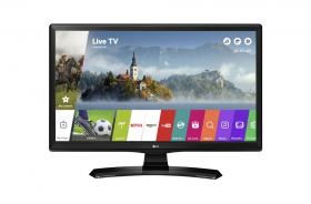 "LG PersonalTV 28"" 28MT49S IPS LED (monitor/tv)"
